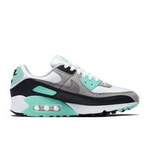 Load image into Gallery viewer, NIKE W AIR MAX 90 (TURQUOISE) - Ateaze Canada