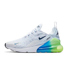 Load image into Gallery viewer, NIKE AIR MAX 270 SE (100) - AQ9164-100 - Ateaze Canada