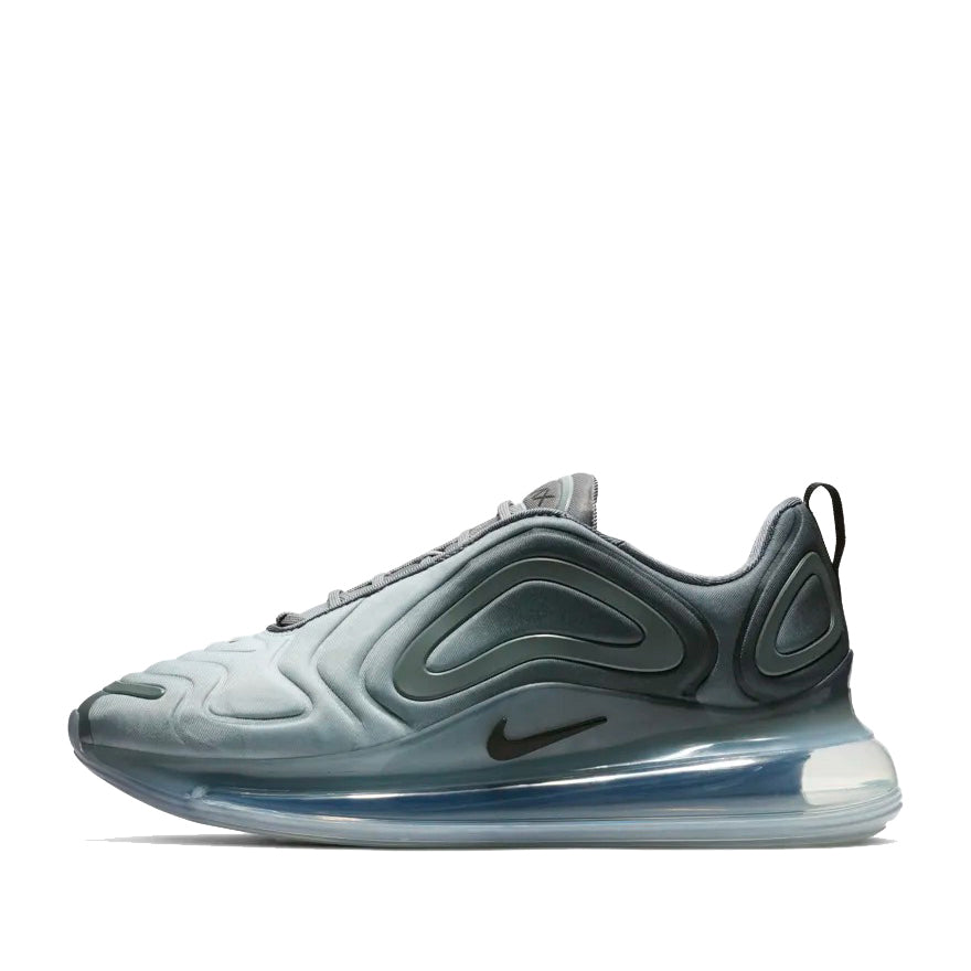 cheaper e62a6 1e468 NIKE AIR MAX 720 (002). Previous