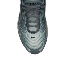 Load image into Gallery viewer, NIKE AIR MAX 720 (002) ao2924-002 - Ateaze Canada