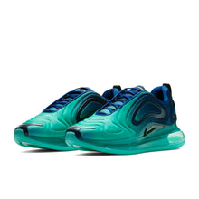 Load image into Gallery viewer, NIKE AIR MAX 720 (400) ao2924-400 - Ateaze Canada