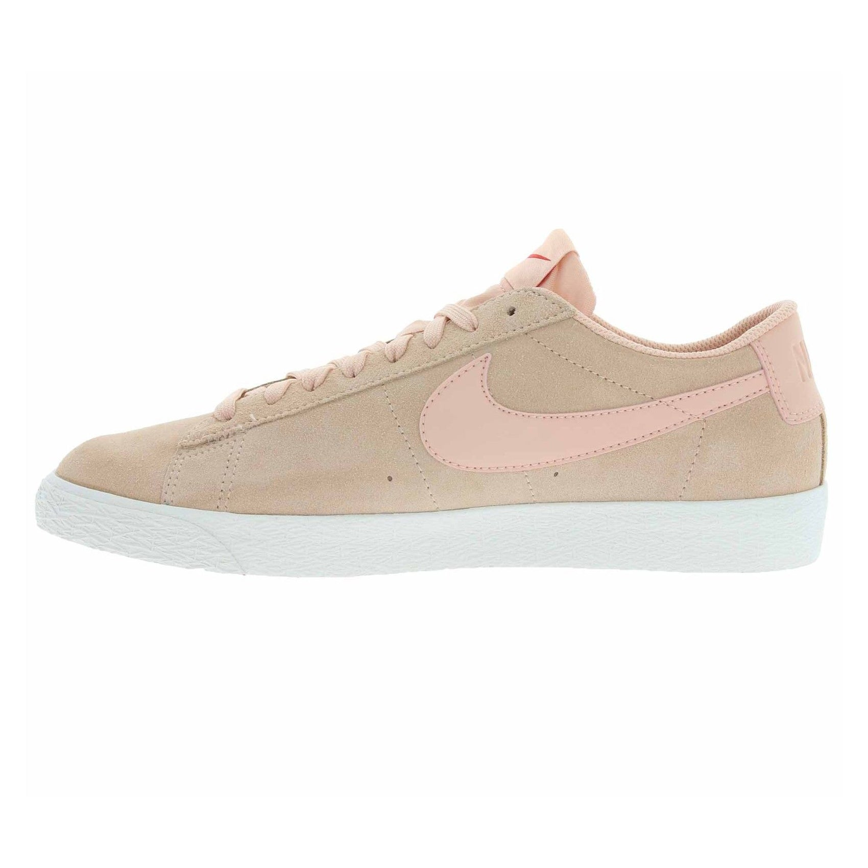 uk availability 34873 33b2a NIKE BLAZER LOW (801) – AtEaze
