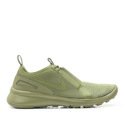 NIKE CURRENT SLIP ON BR (200) - 903895 - CANADA