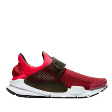 Load image into Gallery viewer, NIKE SOCK DART KJCRD (602) - 819686-3 - CANADA