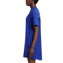 Load image into Gallery viewer, NIKE W NSW DRESS BND (480) - 822974-1 - CANADA