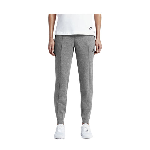 NIKE W NSW TECH FLEECE PANTS (GREY) - 803575 - CANADA