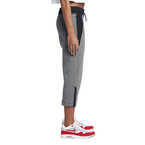 NIKE W NSW TECH FLEECE PANT SNKR PERF
