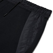 Load image into Gallery viewer, NIKE W NSW TECH FLEECE PANT SNKR PERF