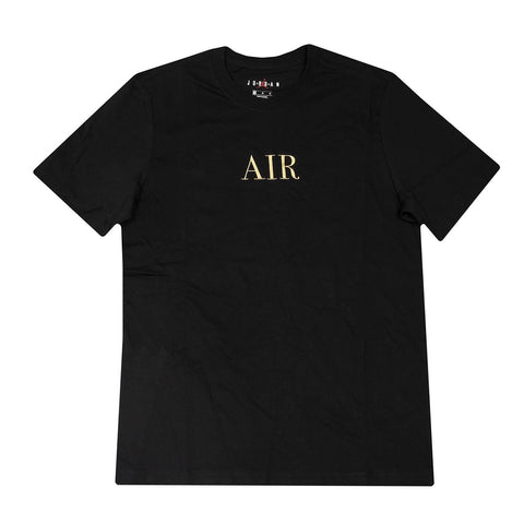 JORDAN MJ REMASTERED AIR TEE SS (010) - AT8868 - Ateaze Canada