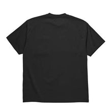 Load image into Gallery viewer, POLAR POCKET TEE - Ateaze Canada