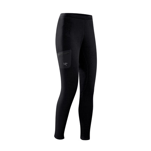 ARC'TERYX RHO AR BOTTOMS WOMEN'S - 11275 - Ateaze Canada