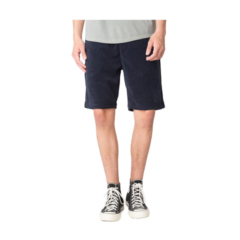STUSSY TERRY SHORT - 112210 - CANADA