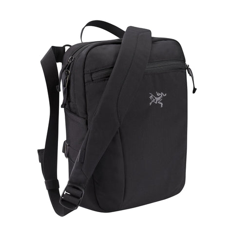 ARC'TERYX SLINGBLADE 4 SHOULDER BAG - 17173 - Ateaze Canada