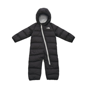 TNF INFANT LIL' SNUGGLER DOWN BUNTING - NF0A2TMZ - Ateaze Canada