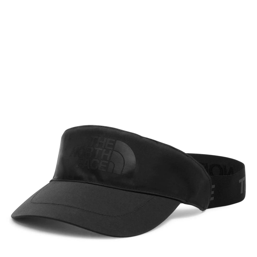 TNF CYPRESS VISOR (TNF BLACK)