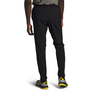 TNF M ACTIVE TRAIL JOGGER (TNF BLACK) - Ateaze Canada