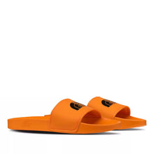 Load image into Gallery viewer, TNF M BASE CAMP II (FLAME ORANGE/TNF BLACK)