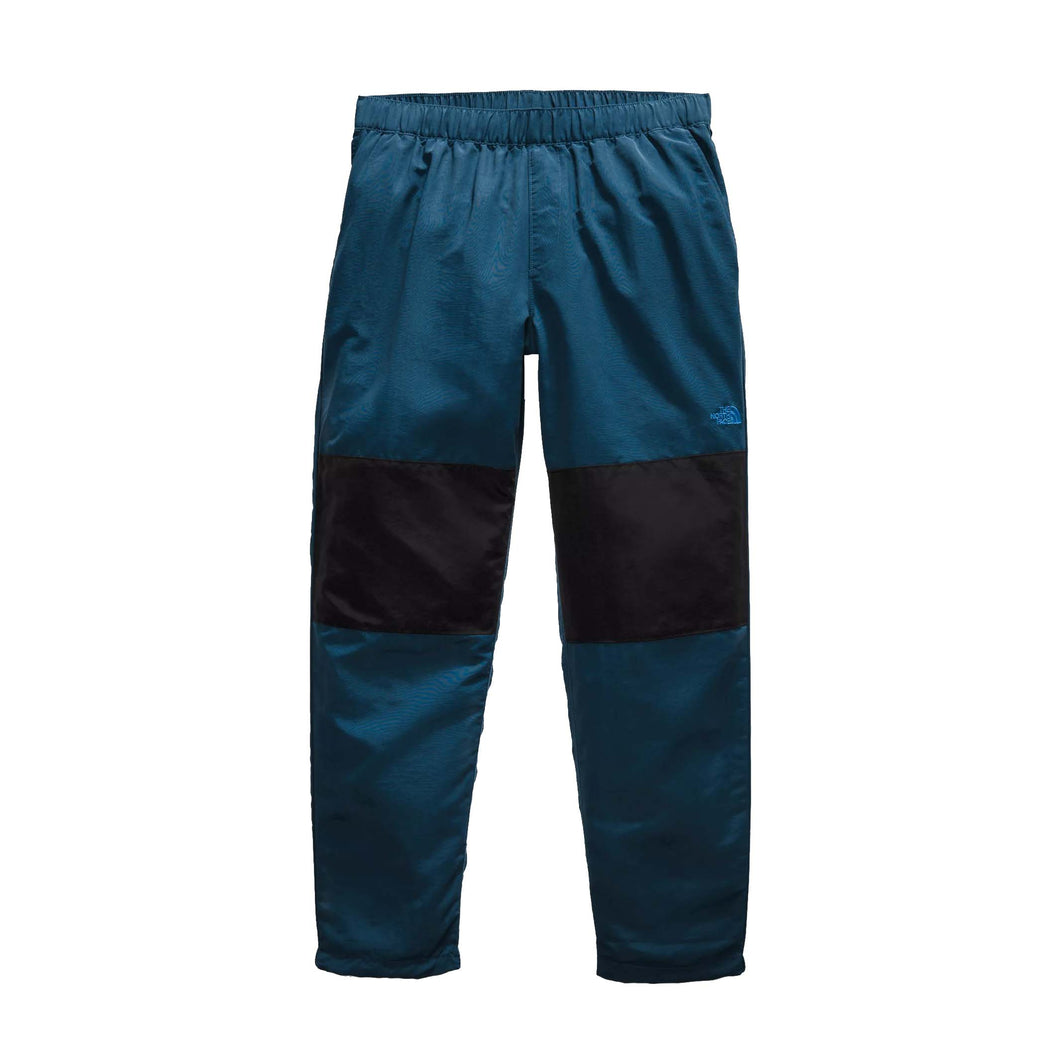 TNF M CLASS V PANT (BLUE WING TEAL) - Ateaze Canada