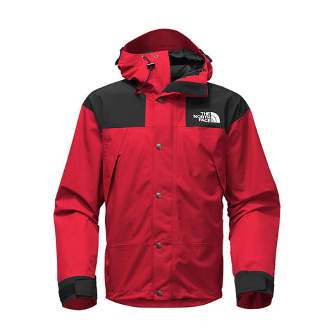 TNF M 1990 MOUNTAIN JACKET GORETEX