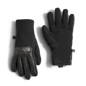 TNF W THERMOBALL ETIP GLOVE