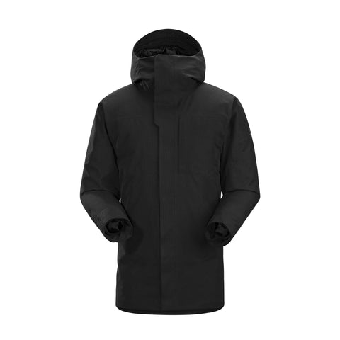 ARC'TERYX THERME PARKA MEN'S - 12888 - Ateaze Canada