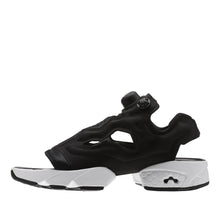 Load image into Gallery viewer, REEBOK INSTAPUMP FURY SANDAL - V69436 - CANADA