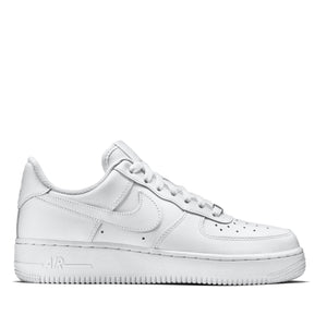 WMNS AIR FORCE 1 '07 (112) - 315115 - CANADA