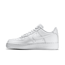Load image into Gallery viewer, WMNS AIR FORCE 1 '07 (112) - 315115 - CANADA