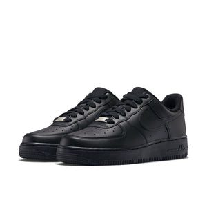 WMNS AIR FORCE 1 '07 (038) - 315115-1 - CANADA