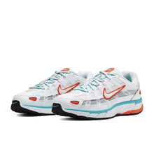 Load image into Gallery viewer, W NIKE P-6000 - Ateaze Canada