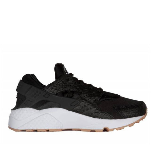 W NIKE AIR HUARACHE RUN SE (005) - 859429-4 - CANADA
