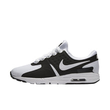 Load image into Gallery viewer, W NIKE AIR MAX ZERO (006) - 857661 - CANADA