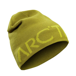 ARC'TERYX WORD HEAD LONG TOQUE - 15223 - Ateaze Canada