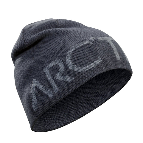 ARC'TERYX WORD HEAD TOQUE - 15221 - Ateaze Canada