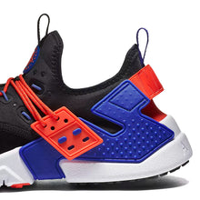 Load image into Gallery viewer, NIKE AIR HUARACHE DRIFT PRM (002) - AH7335-002 - Ateaze Canada