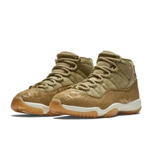 Load image into Gallery viewer, NIKE W AIR JORDAN 11 RETRO - AR0715-200 - Ateaze Canada