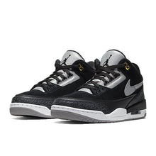 Load image into Gallery viewer, AIR JORDAN 3 RETRO 'TINKER BLACK CEMENT' - CK4348-007 - Ateaze Canada