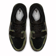 Load image into Gallery viewer, AIR JORDAN LEGACY 312 (003) - AV3922 - Ateaze Canada