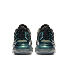 Load image into Gallery viewer, W AIR MAX 720 (002) - AR9293 - Ateaze Canada