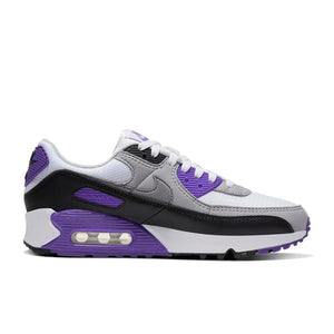 "NIKE W AIR MAX 90 ""HYPER GRAPE"" - CD0490-103 - Ateaze Canada"