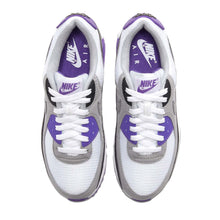 "Load image into Gallery viewer, NIKE W AIR MAX 90 ""HYPER GRAPE"" - CD0490-103 - Ateaze Canada"