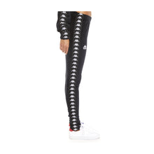 Load image into Gallery viewer, KAPPA WOMEN'S BANDA AMMU PANT - 3030cz0 - Ateaze Canada