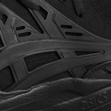 Load image into Gallery viewer, ASICS GEL-KAYANO TRAINER KNIT (9090) - H705N - Ateaze Canada
