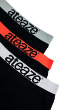 Load image into Gallery viewer, ATEAZE MEN'S UNDERWEAR