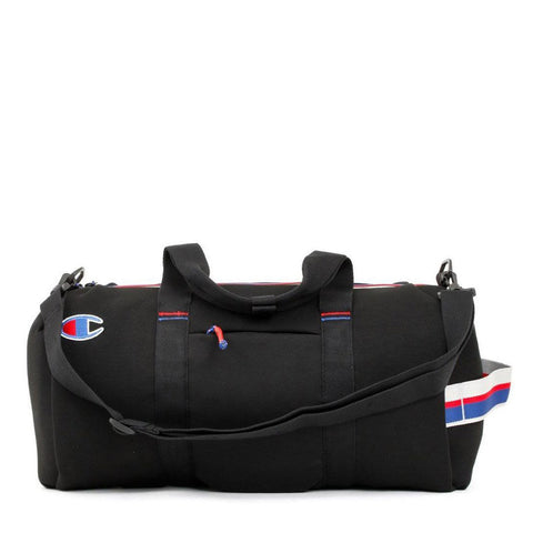 b01ebcf791ef5 CHAMPION THE ATTRIBUTE DUFFEL
