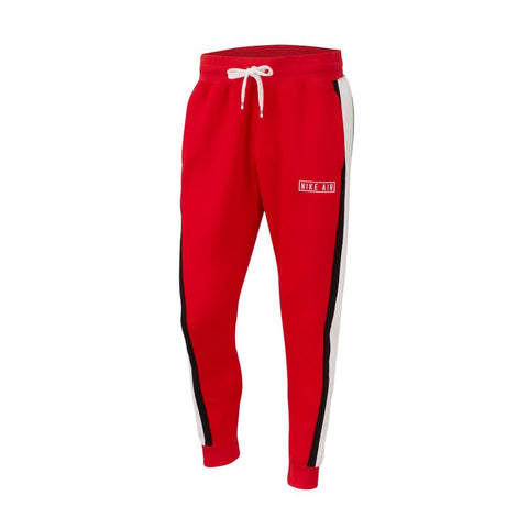 NIKE AIR M NSW FLEECE PANT (657) - BV5147 - Ateaze Canada