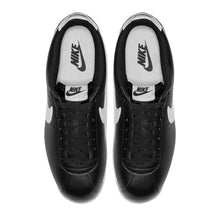 Load image into Gallery viewer, WMNS  CLASSIC CORTEZ LEATHER (010) - 807471 - Ateaze Canada