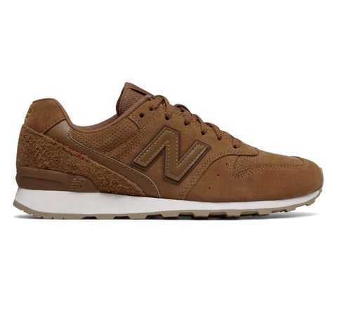NEW BALANCE WL696BB
