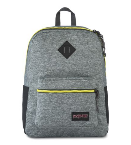 JANSPORT SPORT FX BACKPACK