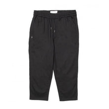 Load image into Gallery viewer, FAIRPLAY RUNNER ANKLE PANT - F1801026 - Ateaze Canada